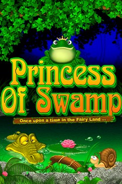 azino-777-belatra-princess-of-swamp